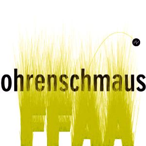 Festival für Angewandte Akustik, Echo Ho, Therese Schuleit